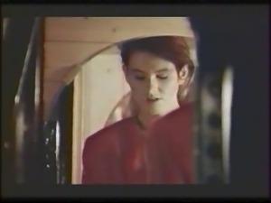 Joy Karen-French Classic 80s