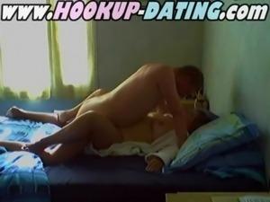 Homemade mature hookup amateur  ... free
