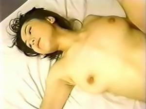 japanese creampie gangbang beautiful model