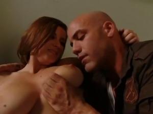 Big Tit Sara Stone