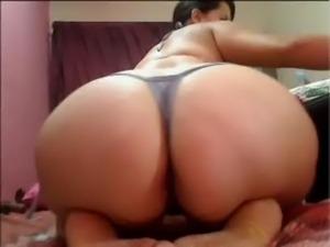 latinahotxxx live cam show free