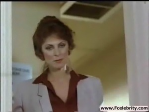 Private Teacher (1983) free