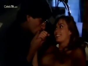 Eva Lyberten - La Caliente Nina Julietta