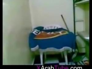 Arab anal sex