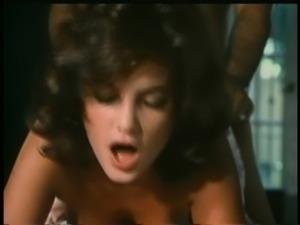Ron Jeremy pokes Anna Ventura i ... free