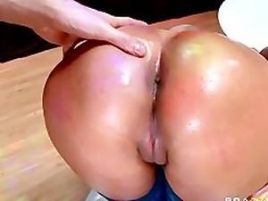 nikita's big ass