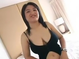Asian Jee