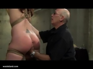 Wasteland Bondage Sex Movie - X ... free