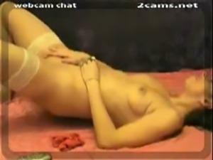 horny lady130613 free