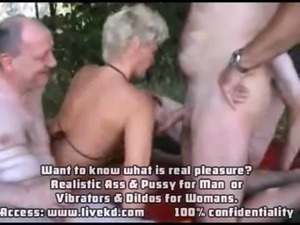 Sex 551 free