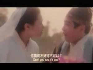 Sex and Zen II