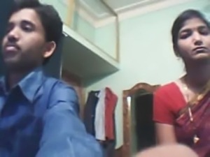 1264114 indian young couple on  ... free
