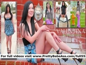 Wendy sexy young beautiful girl free