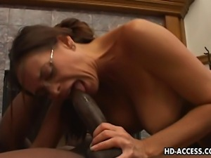 Check out this really fucking hot action that we have for you right here with...