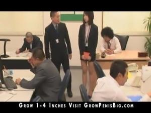 Intelligent Beautiful Secretary ... free