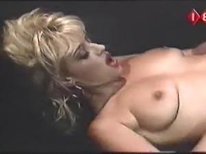 Un video que me trae recuerdos... Creme de femme