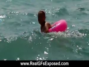 Stolen Vacation Sex Tape Exposed free