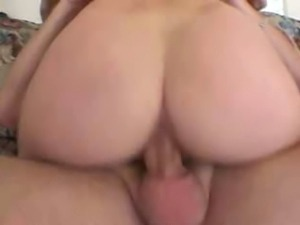 19yr old Michelle from UK straight and anal