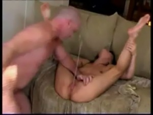 Great squirting free