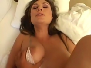POV Perverted 10 Scene 1 Rucca Page