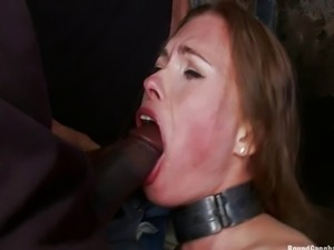 Sasha Swift (Russian Mail Order Bride Locked