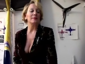 Christine Gonod - a sexy French ... free