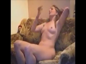 real wife caught on hidden cam  ... free