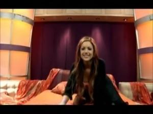Jayden Cole Live Masturbation Chat free