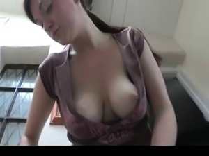favorite downblouse 3