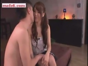 JAPANESE TEEN BABE ASIAN BLOWJO ... free