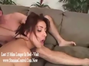Overwhelmed DP Latina free