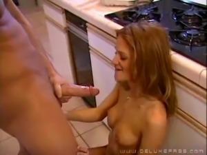 Jessica Drake - 100 Blowjobs 5