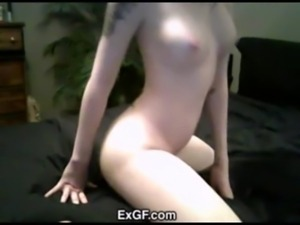 Sexy Hot Video 105 free