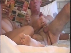 SUPER HOT COCK SUCK AND FUCK AT ... free