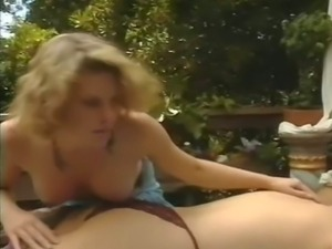 Debra K Beatty - An Erotic Fantasplay