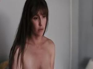 Deborah Secco  Bruna Surfistinha