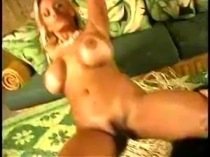 Lana Lotts 3 from Dannis Virtual Lap Dance