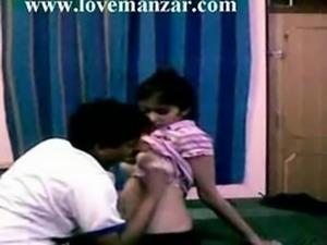 Indian jaipur college couple fucking