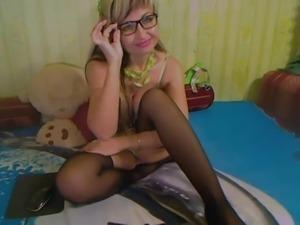 Extrimedesires1 webcam mature