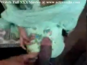 Pakistani college girl love mouth fuck