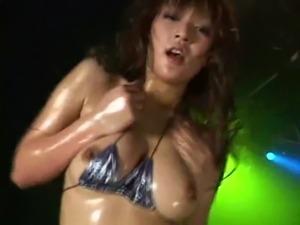 pornovato.com - Aya Fukunaga Mi ... free