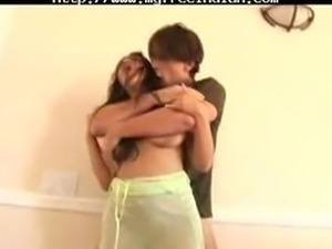 Indian Indian  Couple indian desi indian cumshots