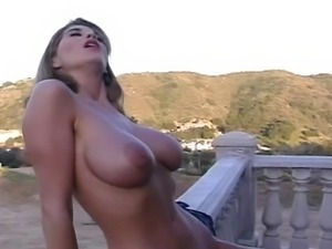 Sexy nurses 2 (1994)