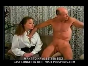 fucking stage show pArt1 free