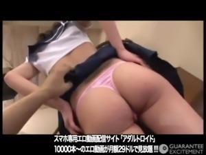 japanese amateur schoolgirl fuc ... free