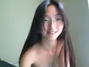 asian moans to orgasim free