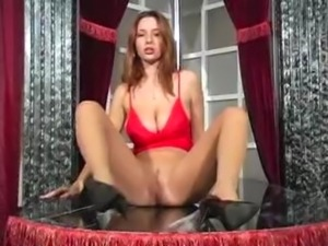 Playtime Video - Shay Laren 1812