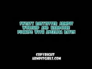 angelica raven fucked free
