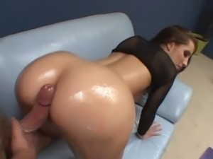 Kelly Divine-I Love Ass Cheeks free