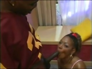 Shawna take Wesley Pipes dick up the ass